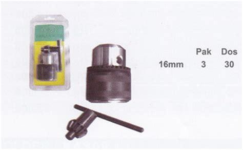 Bor Duduk Oscar 3 27b kepala bor hd sock 16mm products of aksesories bor supplier perkakas teknik