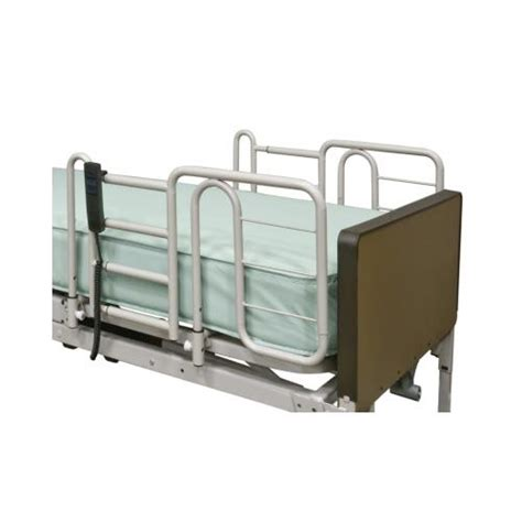 semi electric hospital bed graham field lumex patriot lx semi electric hospital bed