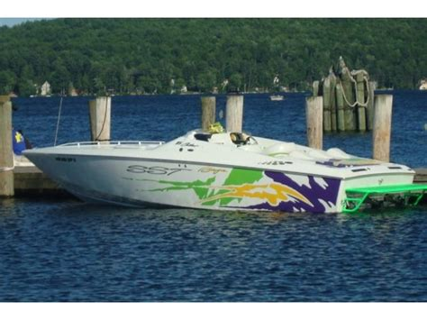 baja boats for sale in maine h new and used boats for sale in massachusetts