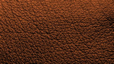 free brown background pattern brown crevice pattern background free stock photo public