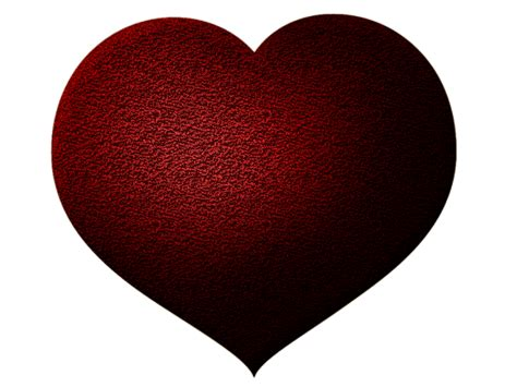 imagenes de corazones uñas gifs im 193 genes de corazones