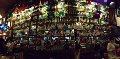 top bars in portland oregon the 10 best bars in portland oregon