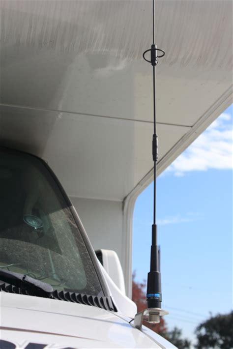 photo mount  comet ca xsr antenna   album