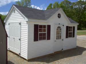 outdoor sheds shed plans viptypes of sheds how to landscape around a garden shed shed plans vip