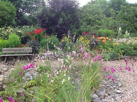 gardening photos garden photos