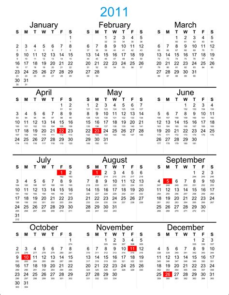 fiscal year calendar template calendar fiscal week driverlayer search engine
