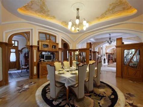 v art interior design art nouveau interior design albedo design interior
