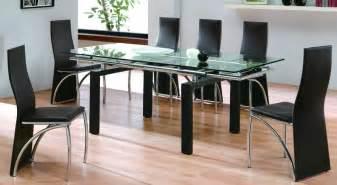 Ikea Kitchen Sets Furniture Kitchen Surprising Glass Kitchen Tables Sets Glass
