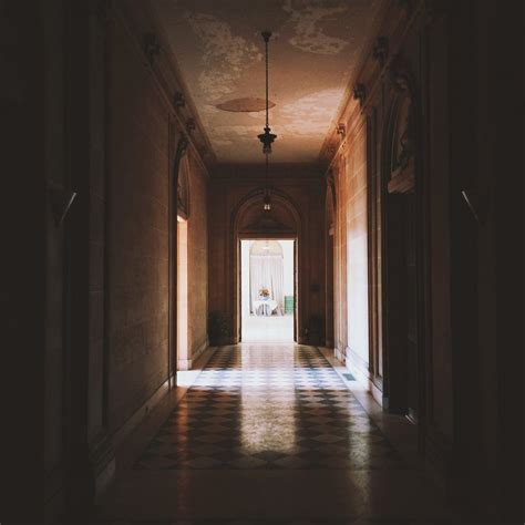 amityville horror house floor plan 100 amityville house floor plan the amityville house made to order ho scale
