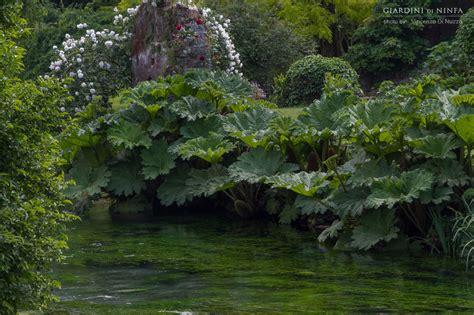 giardino di ninfa giardini di ninfa