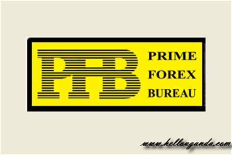 prime forex bureau kala capital forex review