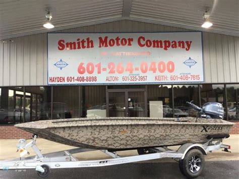 xpress boats hattiesburg ms used cars hattiesburg ms smith motor company autos post