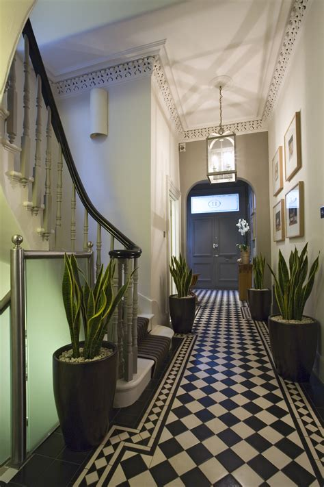 Decorating Ideas Entrance Halls Entrance Ideas Clifton Interiors