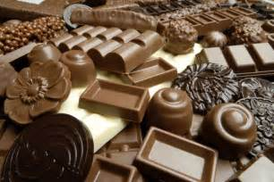 India?s First 3D Chocolate Printer   3D Printing Industry