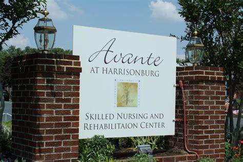 avanti nursing home blitz