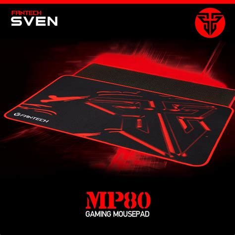 Mousepad Gaming Imperion 25x35cm 11street your everyday marketplace