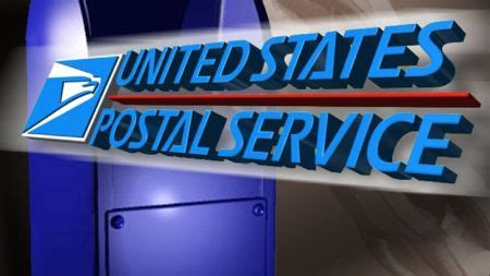 mobile usps usps tracking check usps tracking number at usps