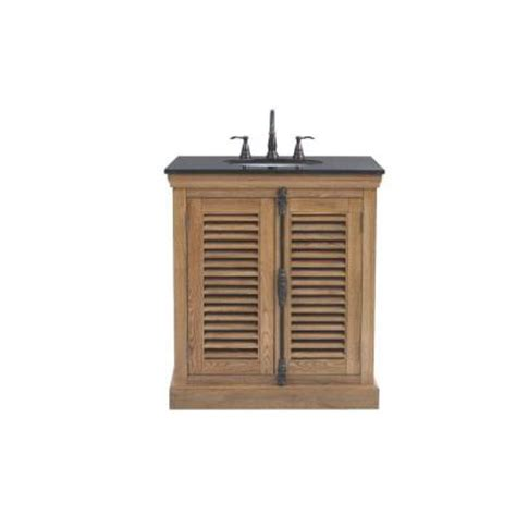 home decorators collection highland 31 in w vanity in