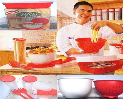 Tuperware Smart Sever business of choice tupperware pasta set w free season server