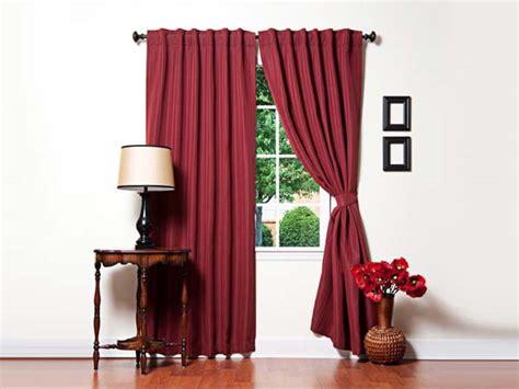 cortinas para el hogar decoraci 243 n decoraci 243 n hogar con cortinas y visillos