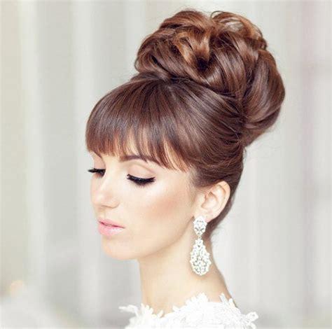 bridal hairstyles nz изысканные свадебные прически для длинных волос