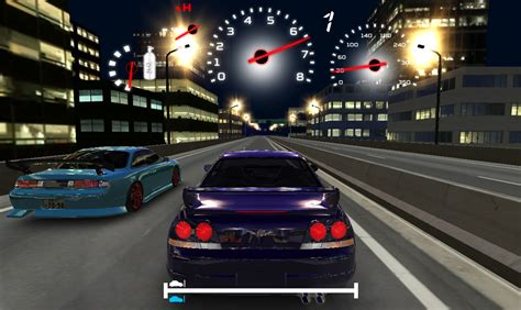 Play Store Japan Apk Japan Drag Racing Android Apps On Play
