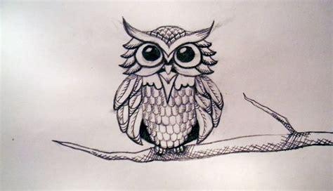 owl tattoo sketch tumblr baykuş d 246 vme modelleri sakarya d 246 vme sakarya d 246 vmeci