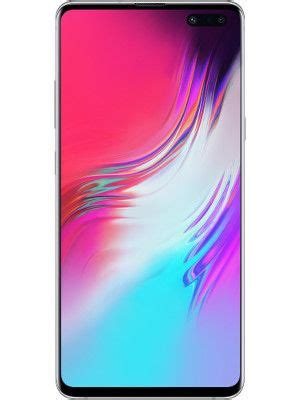 Samsung Galaxy S10 X 5g Price In India by Samsung Galaxy S10 5g Price In India August 2019 Release Date Specs 91mobiles