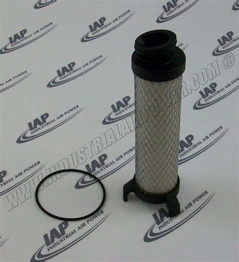 beko  clearpoint replacement filter element