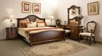 Master Bedroom Furniture Sets Bedroom Attractive Master Bedroom Furniture Decor Ideas