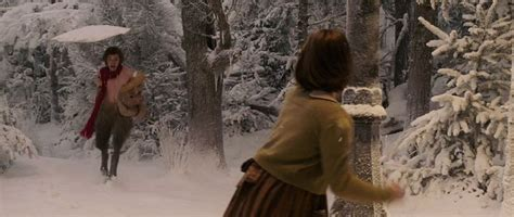 film narnia wikipedia indonesia 17 best images about narnia on pinterest sewing patterns