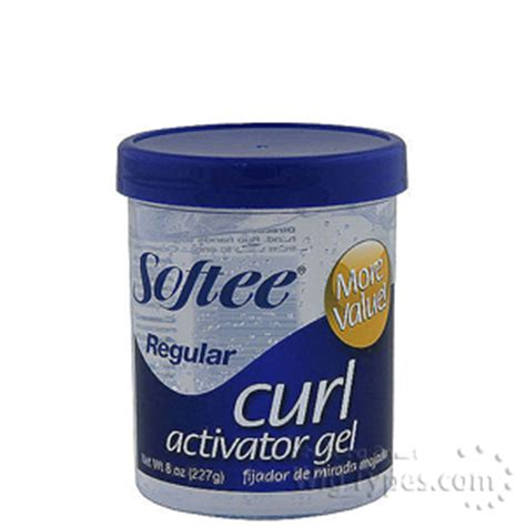 what is the best curlactivator to use for natural hair best curl activator gel archivesper
