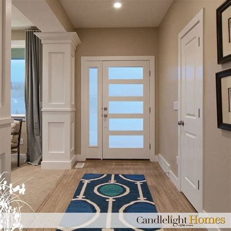 Floors Doors And More by 21 Best Laminate Images On Laminate Flooring