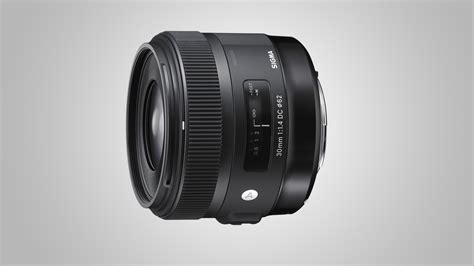 best canon aps c the 10 best lenses for canon aps c dslrs gadgetflow