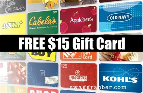 Itunes Gift Card Custom Amount - free custom magnet from shutterfly just pay shipping and more