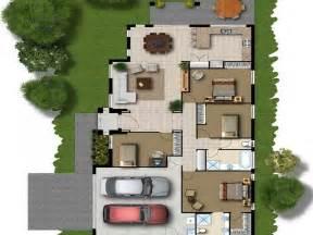 free 3d landscape design online