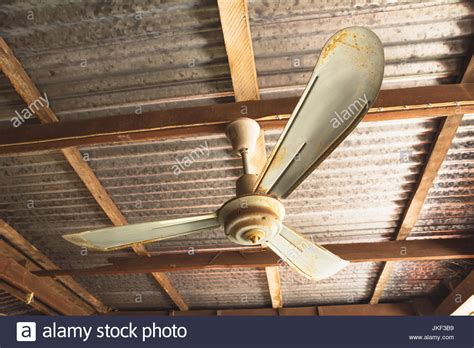 used ceiling fans for sale ceiling fan grill bright lutron electronics look dallas
