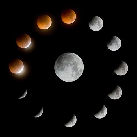 fases de la luna 2015 portada pac 237 fico paname 241 o afectado tras fase de la luna lvds