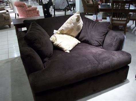 Big Comfy Sofas For Sale Oversized Chairs The Flat Decoration
