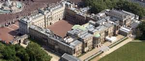 What Is Kensington Palace buckingham palace in london und besichtigung