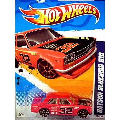 Wheels Bluebird wheels datsun bluebird 210 sedan scca race car fte