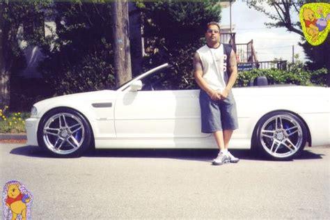 2004 bmw 8 series