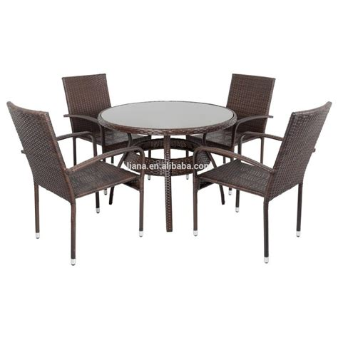 Costco Table And Chairs Furniture Costco Chairs Patio Furniture Sets Costco Kids