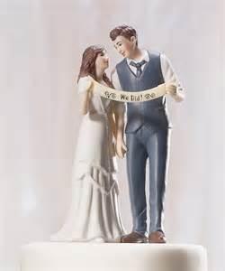 custom wedding cake toppers and groom style retro vintage custom wedding groom cake topper figurine ebay
