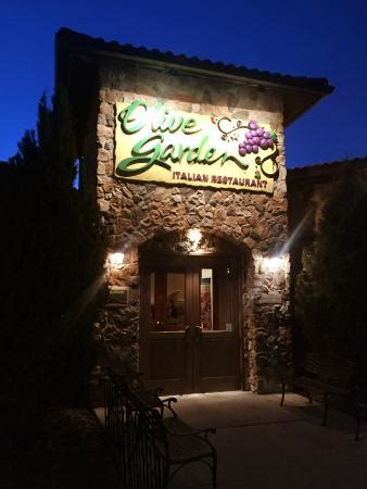 Olive Garden Rochester by Olive Garden Picture Of Olive Garden Rochester