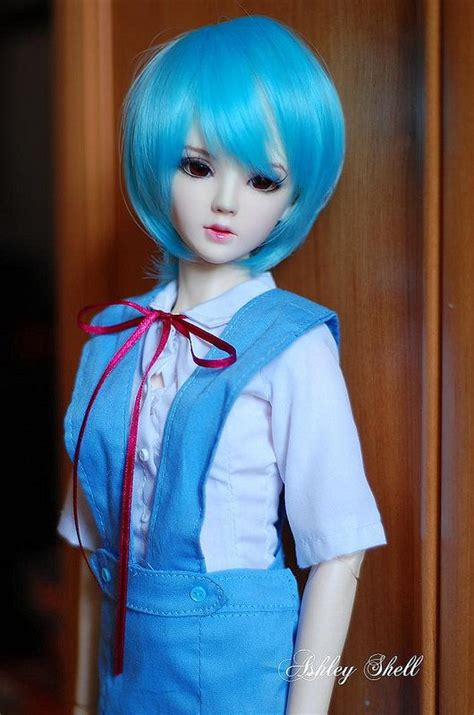jointed doll gallery jointed dolls www pixshark images