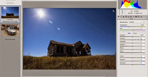 photoshop cs3 vignette tutorial how to create a vignette in photoshop cg tutorials library