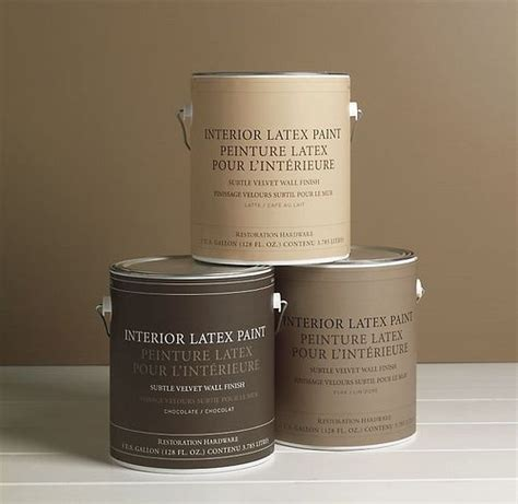 restoration hardware paint colors for living room stairs hallway and dino g room for new