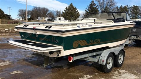 supra boat values supra pirata 1997 for sale for 14 950 boats from usa