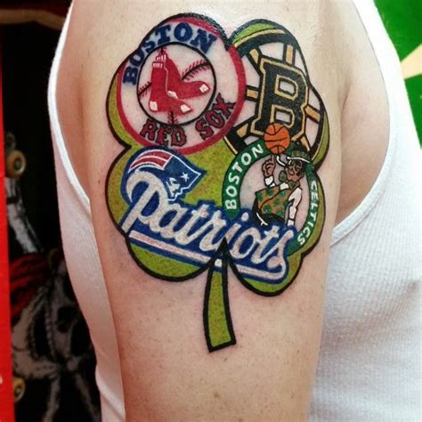 boston sports tattoo 25 trending boston ideas on boston
